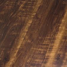 Vinyl Plank Click Flooring Outdoor Fabulous Lifeproof Vinyl Plank Flooring Reviews Top