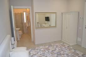 chambre d hote italie ligurie zena affittacamere chambres d hôtes marinella di sarzana