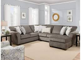 Ashley Furniture Outlet Charlotte Nc South Blvd by Affordable Furniture Source Charlotte Nc