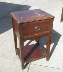 uhuru furniture u0026 collectibles sold duncan phyfe mahogany