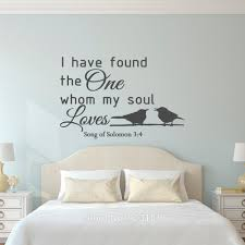 wall art decals bible verses color the walls of your house wall art decals bible verses bible verse wall art sticker decal home diy decoration wall