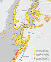 New York City Area Code Map by Gentrified Aquarium De Blasio U0027s Streetcar And The Tale Of Two