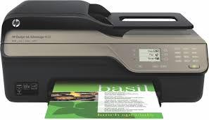 hp deskjet ink advantage 4625 e all in one wireless printer hp