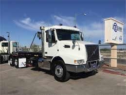2016 volvo trucks for sale volvo trucks in north las vegas nv for sale used trucks on