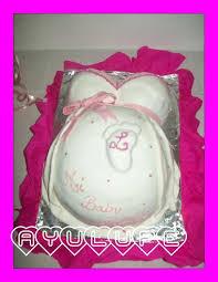 pasteles para baby shower de buhos buscar con google cosas de