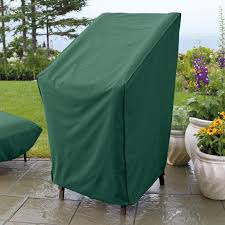 Patio Chair Cover Patio Furniture Covers And Alluring Plastic Patio Furniture Covers