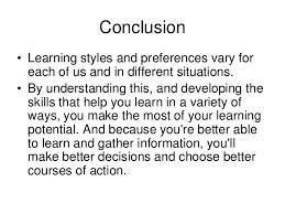 developing student u0027s learning skills