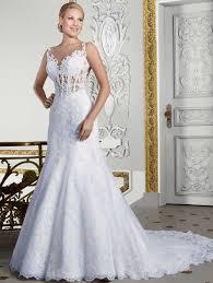 vestido de noiva see through bodice wedding dress wedding gowns