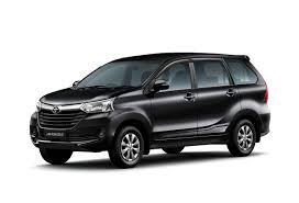 kereta lexus malaysia 2016 toyota avanza facelift launched in malaysia