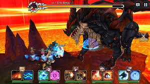 top rpg for android 3 like grand m rpg for android 2018 top best