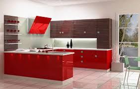 Designer Modular Kitchen Kitchen Renovation In Chennai Best Renovation Kitchen Chennai