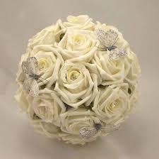 silk wedding flowers wedding flowers ideas silk wedding flowers packages to beautify