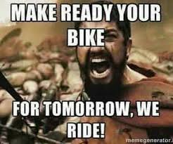 Funny Bike Memes - for more cycling clothes click here http moneybuds com cycling