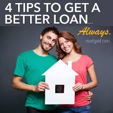 mortgaid com u2013 mortgage help and home loan solutions