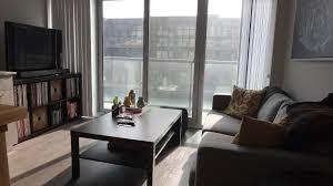36 lisgar st toronto on m6j apartment rental padmapper