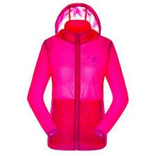 summer waterproof cycling jacket cheap womens summer rain jacket find womens summer rain jacket