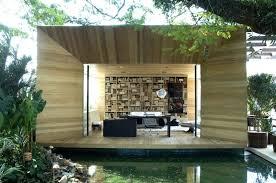 Small Enclosed Patio Ideas Patio Ideas Indoor Outdoor Patio Ideas Like Architecture