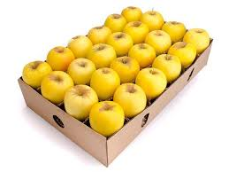 organic fruit delivery opal apples 24 ct in season fruit delivery organic gift
