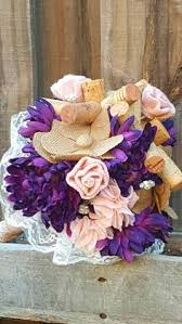 wedding flowers cork wine cork wedding bouquet wedding cork wedding