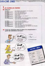 Beginner French Worksheets 968 Best Frans Cultuur Images On Pinterest French Teacher