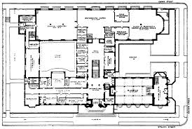 make a floor plan 39 home plans with furniture house plan with a