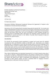 australian teacher cv template cover letter email for teachers