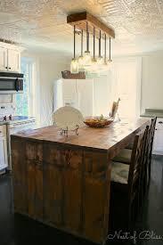 wooden kitchen island table ergonomic reclaimed wood island 134 reclaimed wood kitchen island