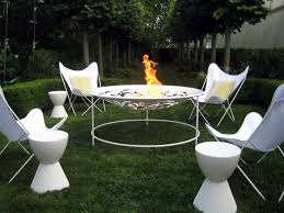 Modern Porch Furniture by Cleaning Cool Outdoor Furniture At Spring Time All Home Decorations