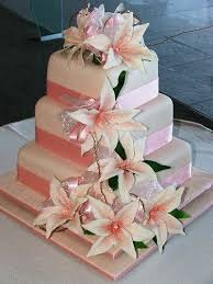 13 best wedding cakes images on pinterest food landscapes and
