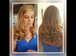 images of hair 4 the love of hair hairdressers wagga wagga