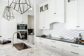 kitchen backsplash toronto induction cooktop with backsplash transitional kitchen