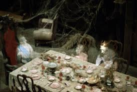 haunted mansion dining room alliancemv com