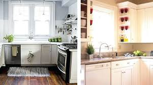 kitchen remodeling ideas on a budget kitchen remodel budget a kitchen renovation budget kitchen