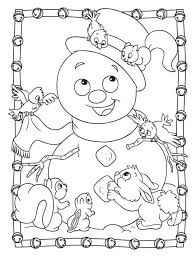 40 freebie friday printables images coloring