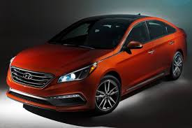 used 2016 hyundai sonata sedan pricing for sale edmunds