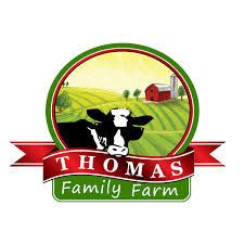 Best Pumpkin Patch Snohomish County by Thomas Family Farms 100 7 The Wolf U2013 Seattle U0027s Fresh Country