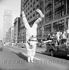67 best retro detroiter images on detroit