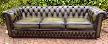 cheap chesterfield sofa chesterfield sofas armchairs suites
