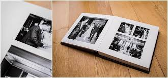 wedding album companies cool inspirational best wedding album company for photographers