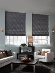 Budget Blinds Roller Shades Relaxed Roman Shade Pattern Lighthouseshoppe Com Windows