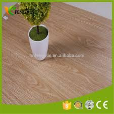 100 Waterproof Laminate Flooring Elevator Vinyl Flooring Elevator Vinyl Flooring Suppliers And