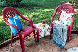 Renovate Backyard 30 Neat Ideas To Upgrade Your Backyard Hometalk