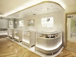 interior design shops jewelry shop interior design shop design