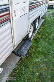 how to winterize a travel trailer images How to winterize an rv by blowing out the linesfunky junk interiors jpg