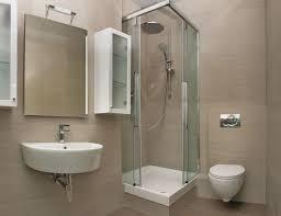 small space bathroom design home design