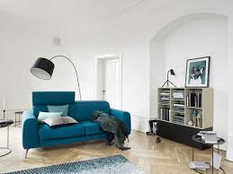 canapé lit pour studio canapé convertible pliez dépliez côté maison