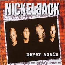 thanksgiving halftime show why nickelback isn u0027t getting paid for its thanksgiving day gig