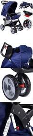 Disney Umbrella Stroller With Canopy by Best 20 Stroller Storage Ideas On Pinterest Garage Entry Air