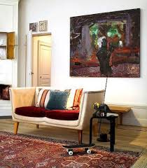 antique home interior decorating with antique rugs rugs and interior