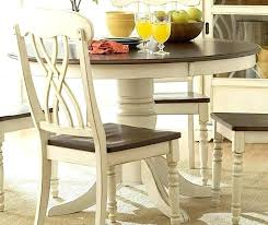 36 inch table legs 36 inch dining room table oak and metal inch round counter height 36